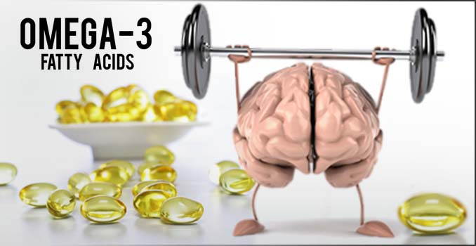 omega-3-fatty-acids1